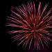 Thumbnail for Fireworks!